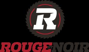 Annul d jeuner en compagnie du rouge et noir d 39 ottawa for Chambre de commerce outaouais