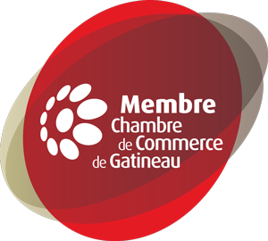 Offres exclusives chambre de commerce de gatineau for Chambre de commerce gatineau