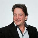 Michel Sarrazin_Site Web