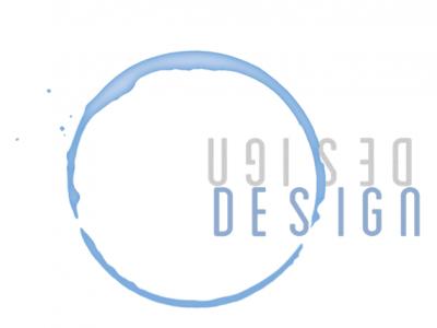 logo_odesign