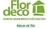 Logo_FondHori_Vert_AvecSignature