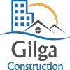 Logo_basse_Gilga
