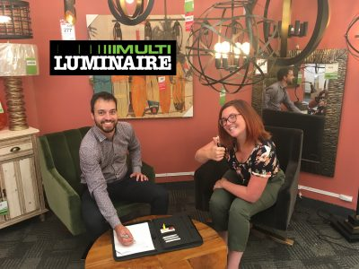 Multiluminaire_logo