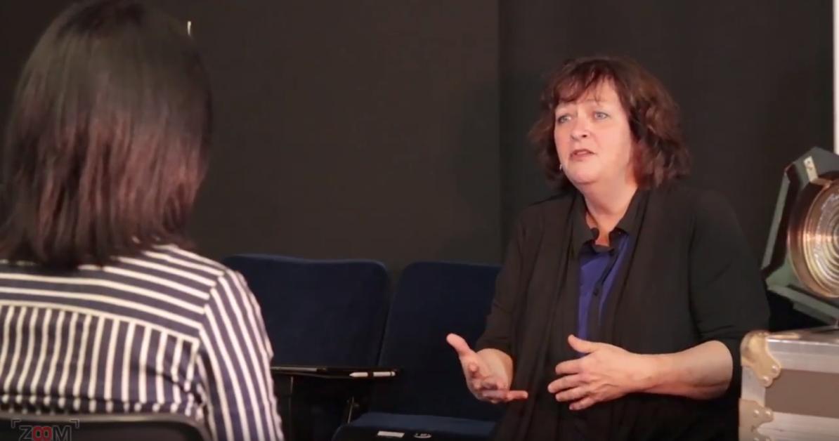 ZOOM mentorat #10 avec Claire Duguay