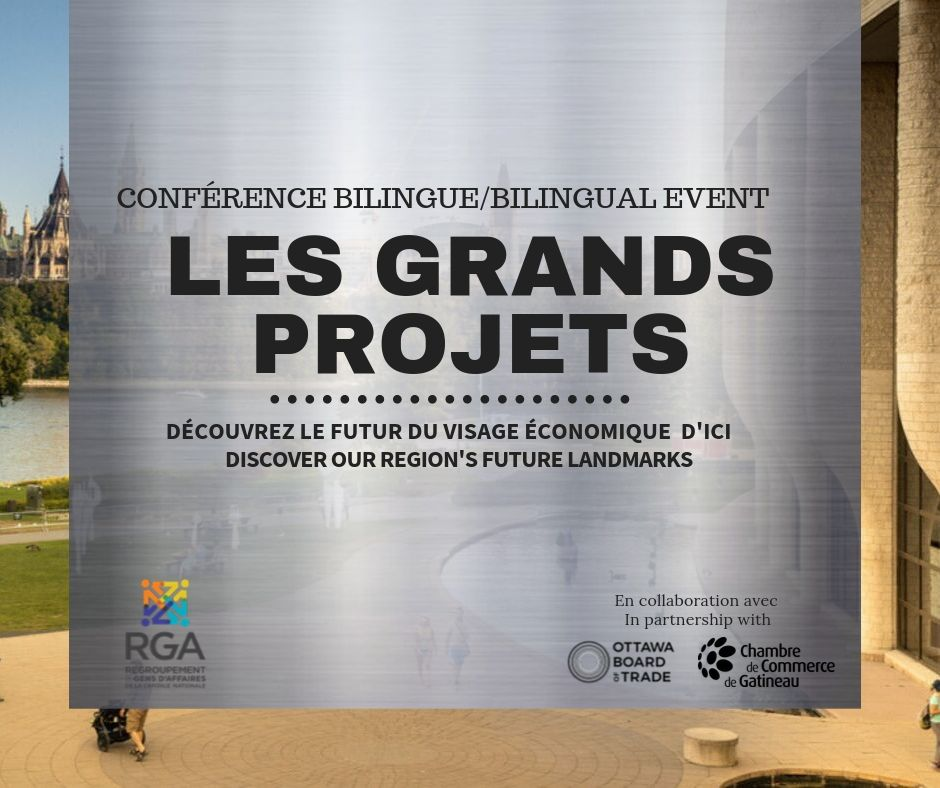 rencontres Ottawa Gatineau